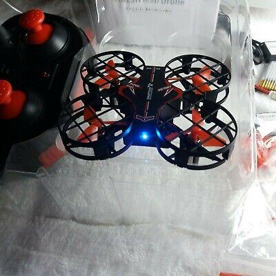 SNAPTAIN H823H Plus Portable Mini Drone For Kids RC Pocket Quadcopter