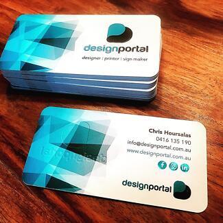 designportal