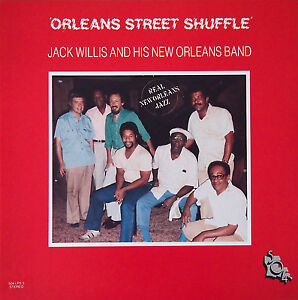 Jack-Willis-and-His-New-Orleans-Band-Orleans-Street-Shuffle-504-Sealed-LP
