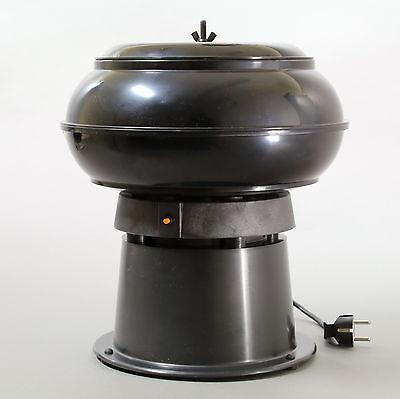 Jumbo-Tumbler, Poliertrommel 8 Liter,  Polieren, Schleifen, Trowalisieren, Glanz