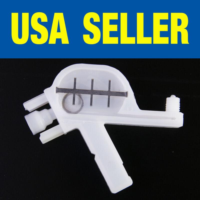 10x Ink Damper for Epson Stylus PRO 7600 9600 Solvent Water InkJet Printer