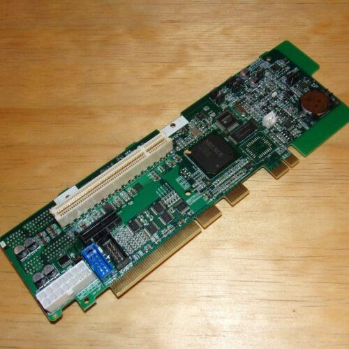 Toshiba IBM 4900-745/785 POS System PCI Express Riser Card 99Y1538 (PG13-B)