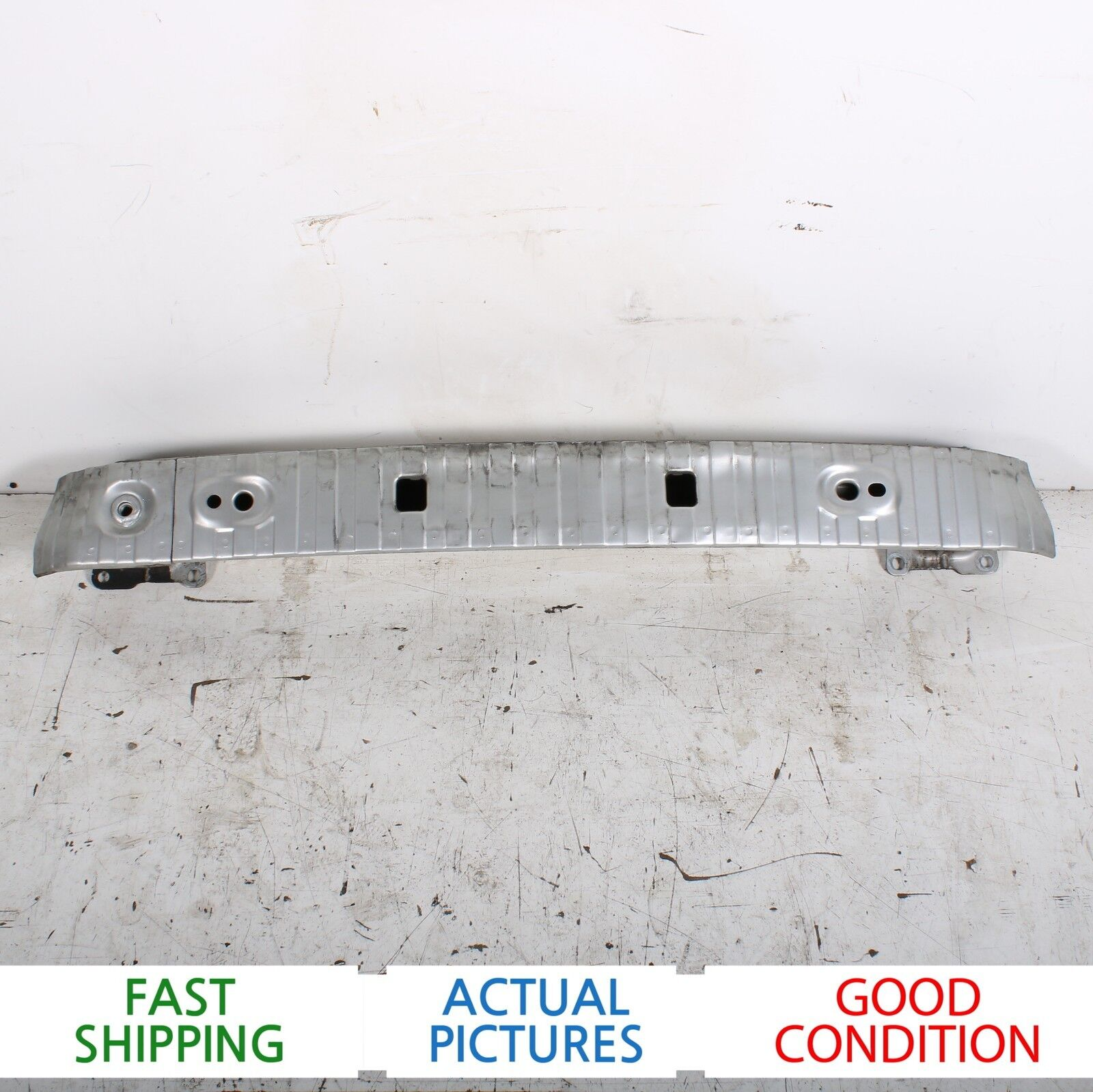 Used 2001 Volvo S40 Bumpers Parts For Sale