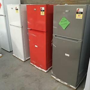 Only $470 for EUROTAG 208L Fridge 3 Colors Melbourne CBD Melbourne City Preview