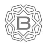 bijouu_uk