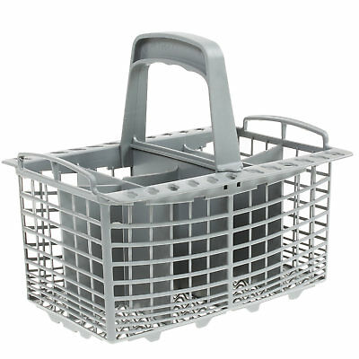 Premium Quality Dishwasher Cutlery Basket Handle + Spoon Rack For Miele