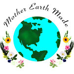 Mother Earth Made
