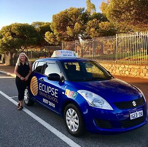 Automatic Driving Lessons - All Northern Suburbs Joondalup Joondalup Area Preview