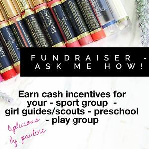 Fundraiser - earn cash donations for your group East Maitland Maitland Area Preview