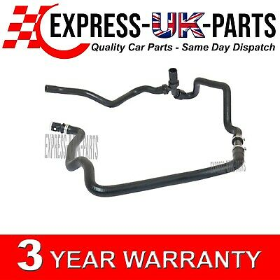 HEATER HOSE RADIATOR PIPE FITS FORD FOCUS II 1.4 / 1.6 2004-2012 3M5H8274ABJ