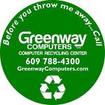 Greenway Computers