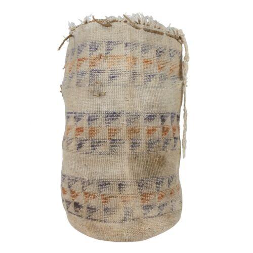 Nez Perce Sally Bag