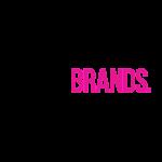 Marq Brands