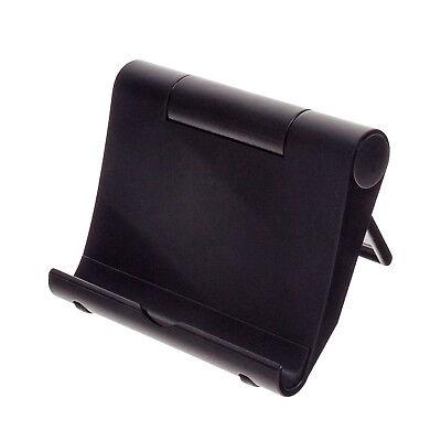 Universal Handyhalter Tischständer Halter Halterung für Handy Smartphone Tablet