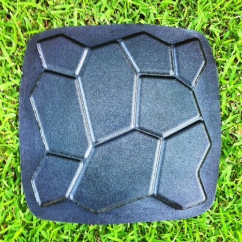 1 New Paver Stone ABS Plastic Mold ...