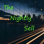 The Nightly Sell