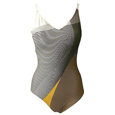 Kostüm Frau Ganze C Tasse Feeling von Justmine Art. A746C626 Made in - Arten Von Kostüm