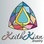 KeithKian