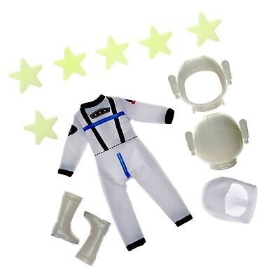 Lottie Doll Outfit Astro Adventures Clothing Set  Best Fun Gift for empowerin... - Lottie Doll