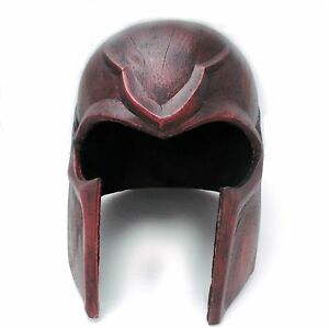 magneto helmet days of future past - photo #12