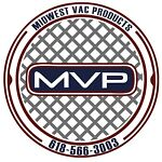 midwestvacproducts