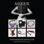 Ardour Crafts