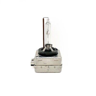 OEM Germany Philips D1S Xenon Bulb HID Head Light Lamp XenStart DOT 9285 139 294