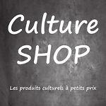 cultureshop17