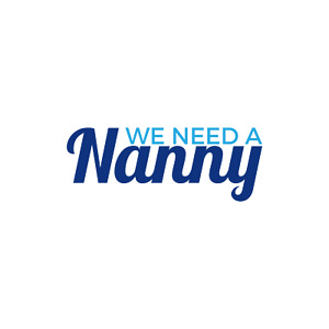 Nanny In Melbourne Region Vic Jobs Gumtree Australia Free Local Classifieds