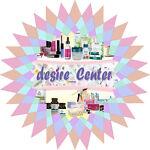 desire_center
