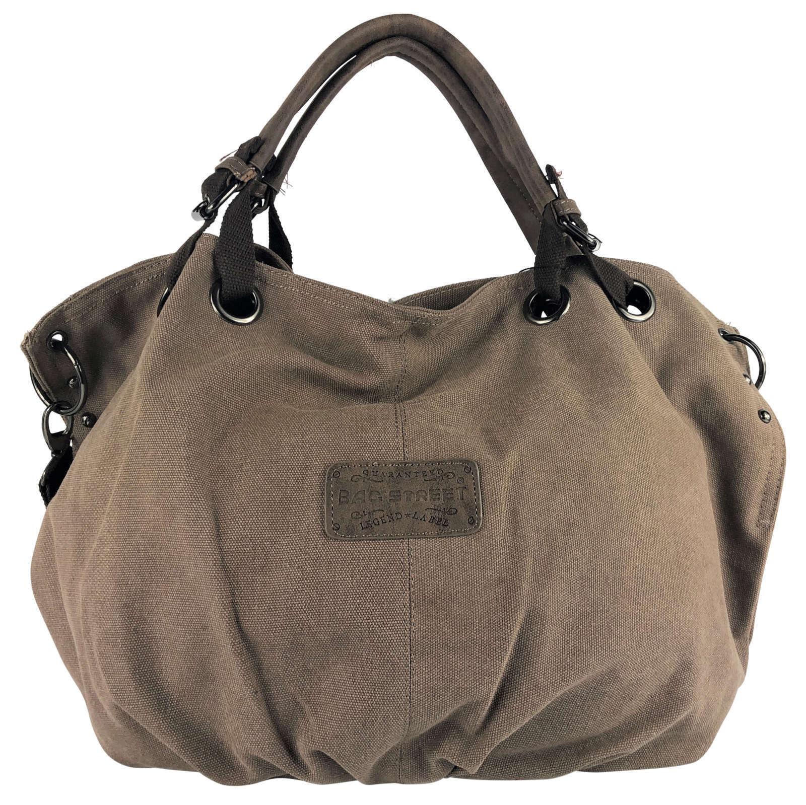 1b6e72feda8dd Handtasche Test Stoffbeutel Vergleich Stoffbeutel Stoffbeutel Vergleich  Handtasche Vergleich Test Handtasche Test Y6yI7vmbfg