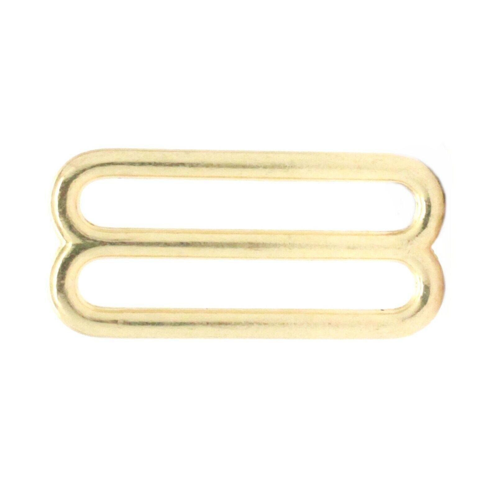 double loop strap adjuster 1 5 inch