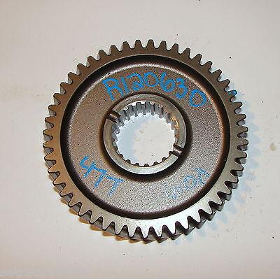 R120630 John Deere 5410 5500 5510 5310 5400 5200 Drive Shaft Gear