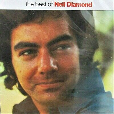 The BEST of Neil Diamond Hits NEW,21 Top Tracks,Sweet Caroline,I amI said,Holly (Neil Diamond Best Hits)
