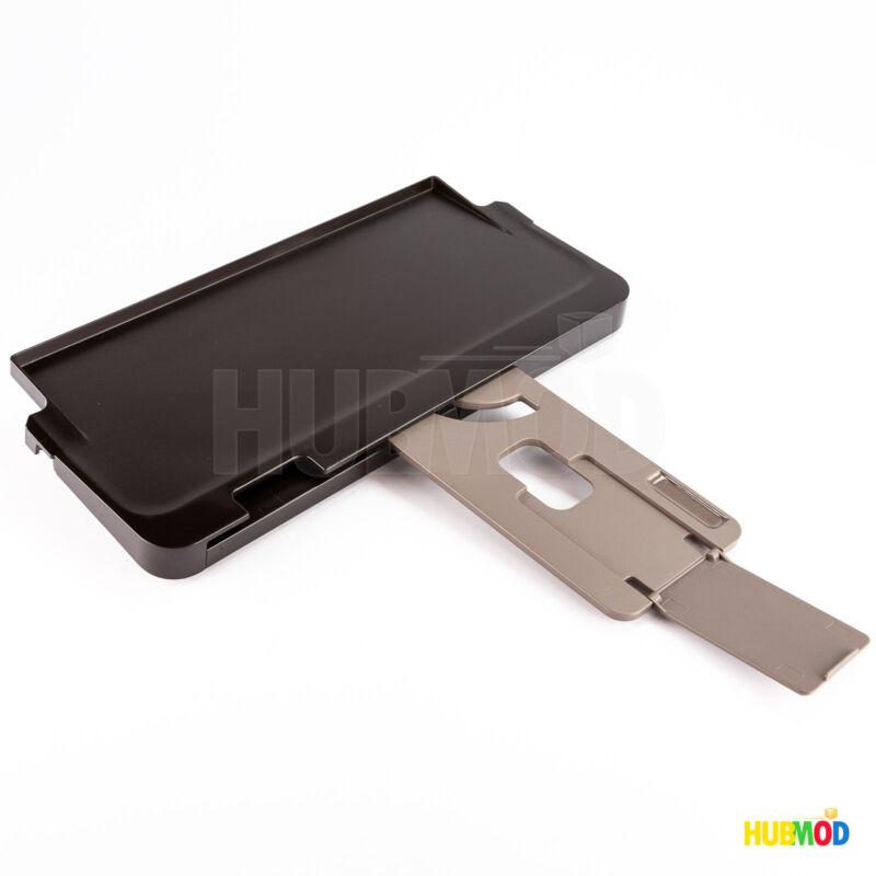 Genuine HP Photosmart 6510 6515 Printer Paper Stopper Output Catch Tray
