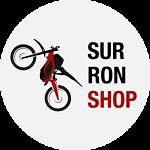 sur-ron.shop