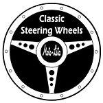 classicsteeringwheels