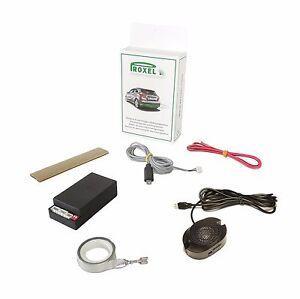 ORIGINALE-Sensori-di-parcheggio-elettromagnetici-invisibili-Proxel-posteriore