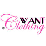 WantClothing-Outlet