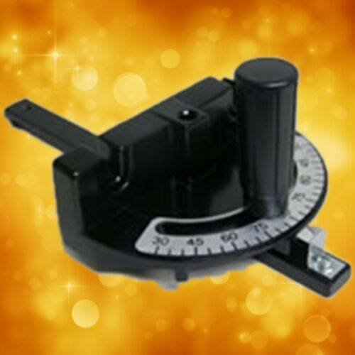 Powermatic Pwbs14-251 Bandsaw Miter Gauge Assembly