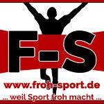 froh-sport
