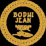 Bodhi Jean