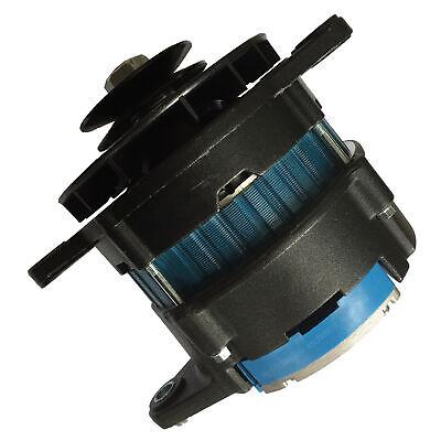 NEW 24V 60AMP ALTERNATOR FOR MOTOROLA ENGINE-MARINE VARIOUS MODELS 66021623M