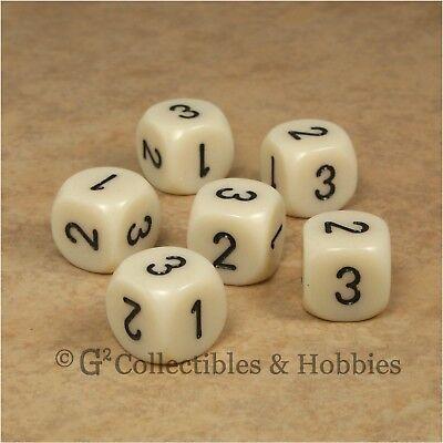 d3 dice for sale  Columbus