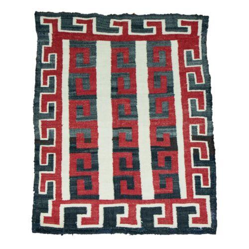 Navajo Floor Rug Crystal