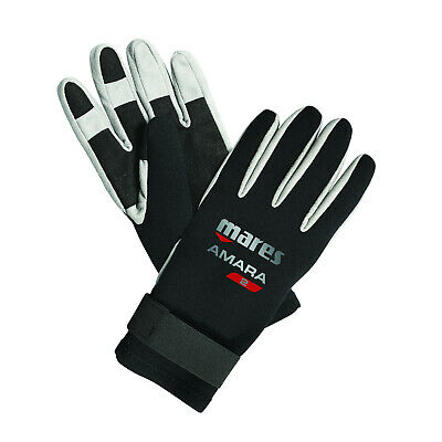 Mares XR Amara 2mm Handschuhe - Gr: XL