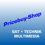 pricebuy-shopping