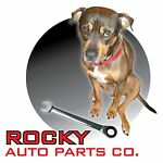Rockyautoparts