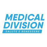 medical-division
