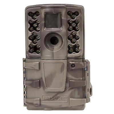 Moultrie No Glow Invisible 12 MP Mini A20i Infrared Trail Game Camera   A-20i